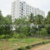 22 cent residential land sale at Kariavattom thiruvananthapuram kerala22 cent residential land sale at Kariavattom thiruvananthapuram kerala