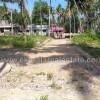 4 cent residential land sale at Pettah thiruvananthapuram kerala