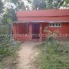 kerala real estate thiruvananthapuram Kudappanakunnu Peroorkada house sale