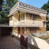 kerala real estate thiruvananthapuram Thirumala 2050 Sq.ft. house sale