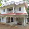 Neyyattinkara property sale Neyyattinkara land with house sale kerala