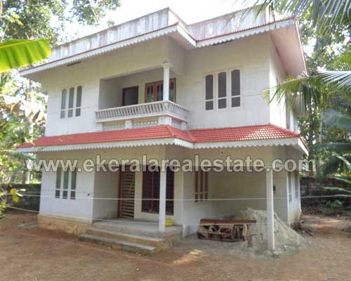 Neyyattinkara property sale neyyattinkara land with house for Land for sale in kerala