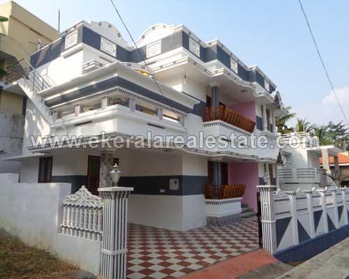 Nettayam property sale Nettayam Vattiyoorkavu new house sale keralaNettayam property sale Nettayam Vattiyoorkavu new house sale kerala