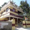 Vellayani Kakkamoola thiruvananthapuram new house for sale keralaVellayani Kakkamoola thiruvananthapuram new house for sale kerala
