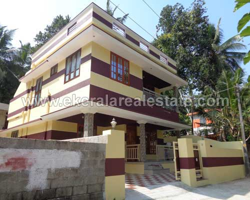 Vellayani Kakkamoola thiruvananthapuram new house for sale keralaVellayani Kakkamoola thiruvananthapuram new house for sale kerala