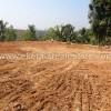 4 cent residential land sale at Kallayam thiruvananthapuram kerala