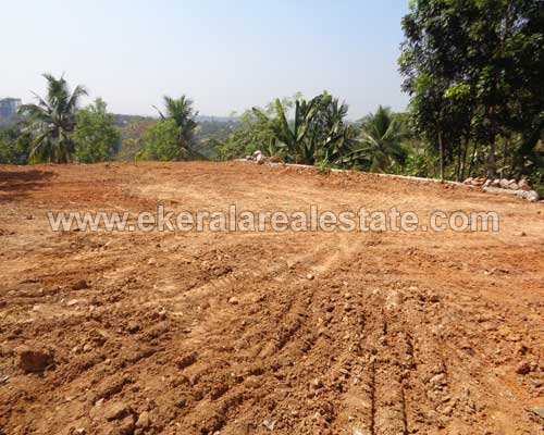 4 cent residential land sale at Kallayam thiruvananthapuram kerala