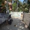 residential land sale at Kaimanam Karamana thiruvananthapuram keralaresidential land sale at Kaimanam Karamana thiruvananthapuram kerala