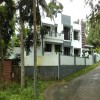 kerala real estate thiruvananthapuram Enikkara 1800 Sq.ft. house sale