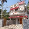 kerala real estate thiruvananthapuram Attukal Manacaud 1700 Sq.ft. house sale