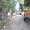 Neyyattinkara real estate land for sale Neyyattinkara properties