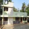 house sale in Venganoor thiruvananthapuram Venganoor property sale
