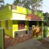 3 Cents,850 S.ft. house sale in Peyad thiruvananthapuram Peyad property sale