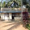 Karamana real estate residential land for sale Karamana Kaimanam properties