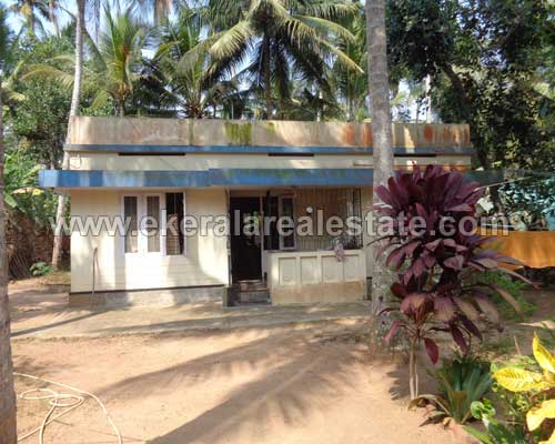 Karamana real estate residential land for sale Karamana Kaimanam properties
