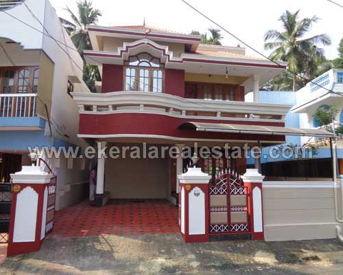 6 Cents,3000 Sq.ft. house sale in Poojappura thiruvananthapuram Poojappura property sale6 Cents,3000 Sq.ft. house sale in Poojappura thiruvananthapuram Poojappura property sale