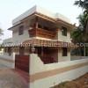 house sale in Pothencode thiruvananthapuram Pothencode property sale