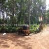 Valiamala kerala real estate tar road residential land plot for sale Valiamala properties