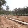 Mangalapuram kerala real estate residential Lorry plot for sale Mangalapuram properties