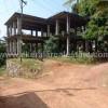 Pothencode kerala real estate Three Storied incomplete Building sale Pothencode properties