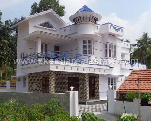 pothencode real estate thiruvananthapuram pothencode new houses sale kerala