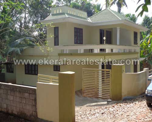 venjaramoodu properties trivandrum venjaramoodu plots with house sale kerala