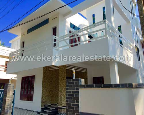 Karikkakom real estate thiruvananthapuram Karikkakom new houses sale kerala
