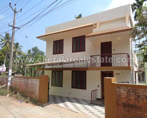 nettayam real estate thiruvananthapuram nettayam 1200 sq.ft. new houses sale kerala