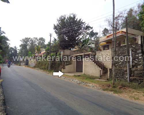 Kattakada real estate thiruvananthapuram Kattakada houses for sale kerala