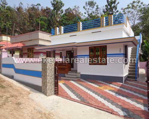 pothencode real estate thiruvananthapuram pothencode 1100 sq.ft. new houses sale kerala