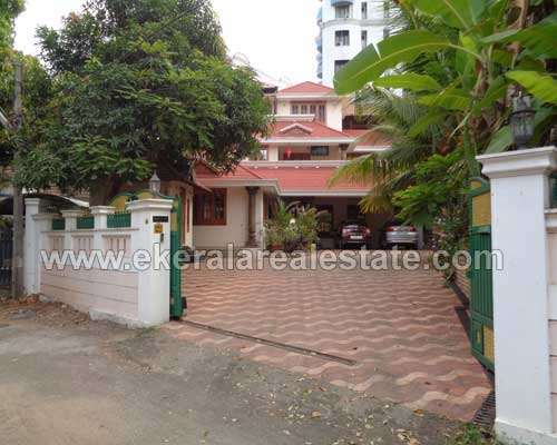used 5 bedroom 5000 sq.ft. house sale in pattom trivandrum kerala real estate