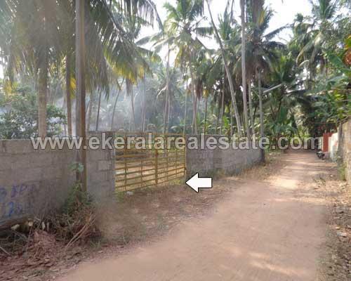 kazhakuttom real estate thiruvananthapuram kazhakuttom 1 acre land plots sale kerala