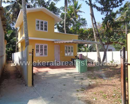 vattappara real estate thiruvananthapuram vattappara new house villas sale kerala