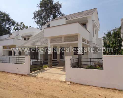 vattiyoorkavu real estate thiruvananthapuram vattiyoorkavu new house villas sale kerala