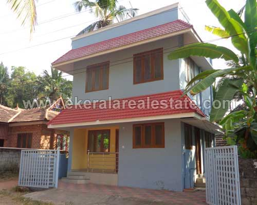 chempazhanthy properties trivandrum chempazhanthy 1050 sq.ft. 2 bhk house villas sale kerala