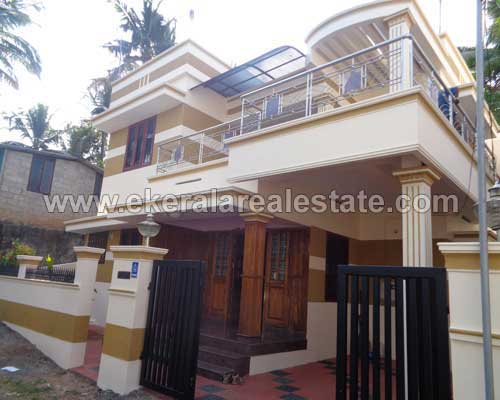 nettayam kerala real estate 3 bedroom houses for sale nettayam properties