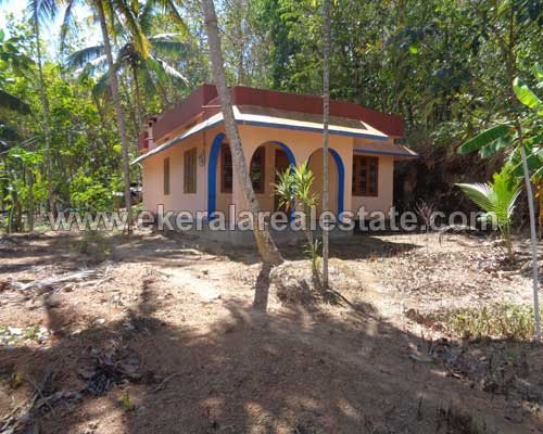 Kulathupuzha real estate properties kulathupuzha used for Land for sale in kerala