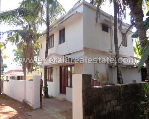 kachani real estate properties kachani 4 cents 1300 sq.ft. two storied house sale
