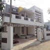 ambalathara properties trivandrum ambalathara 2400 sq.ft. 5 bhk new house villas sale kerala