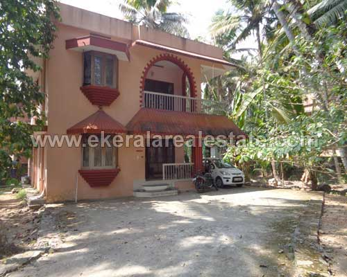 ambalamukku real estate thiruvananthapuram ambalamukku used houses and land sale kerala