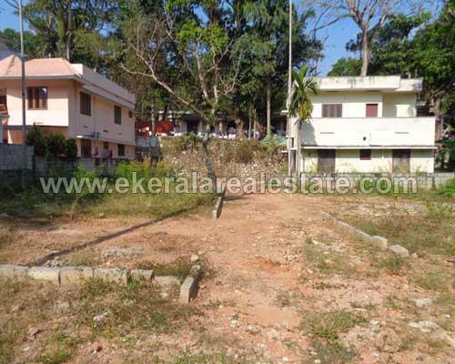 sasthamangalam real estate thiruvananthapuram sasthamangalam land plots sale kerala