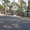 mannanthala real estate thiruvananthapuram mannanthala land plots and house sale kerala