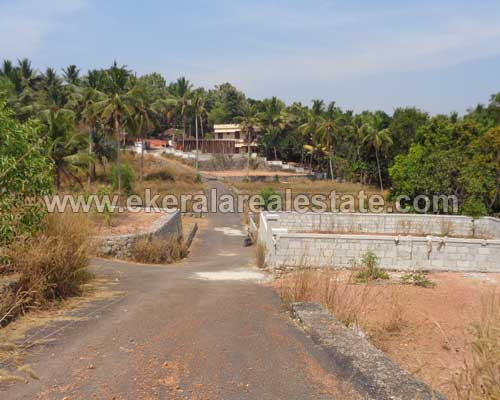 kariavattom real estate thiruvananthapuram kariavattom land plots sale kerala