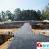 land plots properties for sale near Sreekaryam trivandrum Sreekaryam