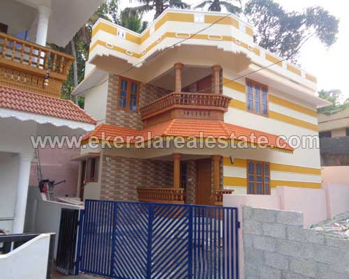 new house villas sale Peyad Thiruvananthapuram Peyad house sale