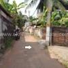 Managalam Lane sasthamangalam 10 cents house plots for sale trivandrum kerala