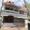 Peroorkada thiruvananthapuram 4 bhk 2450 Sq.ft. house for sale in kerala real estate