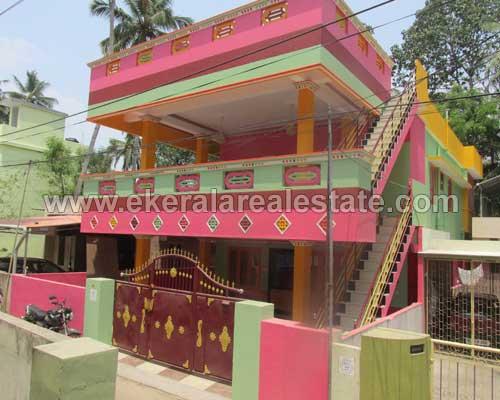 Karamana thiruvananthapuram 4 bhk 3500 Sq.ft. house for sale in kerala real estate