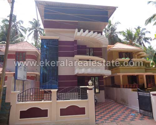 Vizhinjam Poovar thiruvananthapuram 3 bhk 1380 Sq.ft. house for sale in kerala real estate
