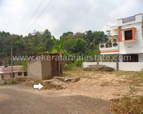 Karakulam thiruvananthapuram 5 cent lorry plot for sale in kerala real estate